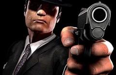 8 mafia.jpg