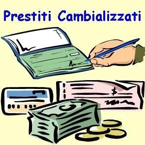 Prestiti Cambializzati.jpg