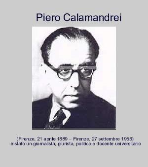 calmandrei1.jpg