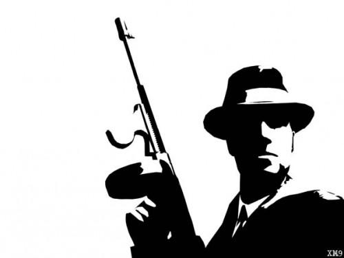 camorra,mafia,politica,cosche,faida,guerra,camorrista