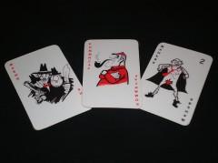 mafia444.jpg