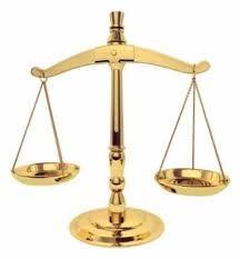 Stato, diritto, pubblico, costituzionale, esame, universitario