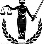 2795483-diritto-e-giustizia