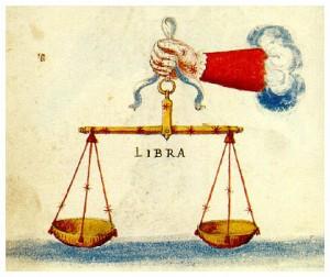 diritto_2